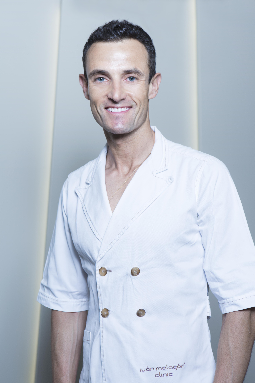 Dr. Diego Peydro