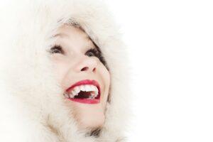Los alineadores viviera te permitirán conservar tu sonrisa perfecta