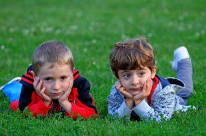 ¿Cómo afecta el estrés a la salud bucodental de los niños?