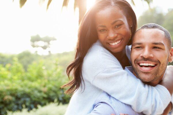 Diferencias entre hombres y mujeres en salud oral